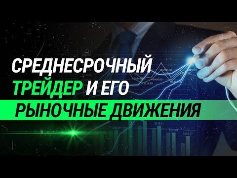 Эдвансд трейдинг выручка 2019