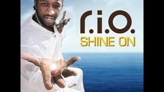 R.I.O. Shine On (Disco Completo)