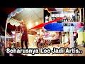 Suara kayak Gini Gak LOLOS INDONESIAN IDOL GK SALAH