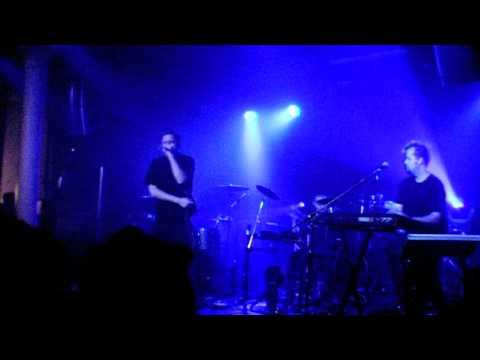 [HD] VampireFreaks Presents RUINA:tour 2009 - PANIC LIFT