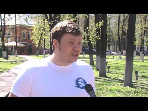 """""""Карта дня города"""": что посмотреть в Ярославле (2 часть)"""