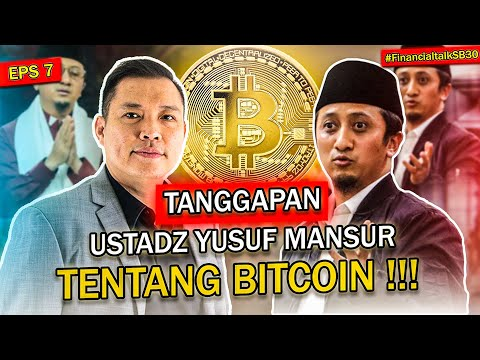 Bitcoin kereskedők indiában