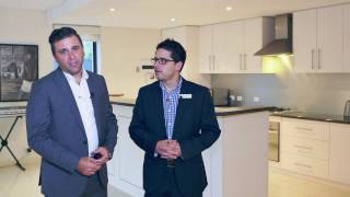 1 Walter St Thebarton – Presented by Michael Walkden & Laurie Berlingeri – Ray White West Torrens – Adelaide