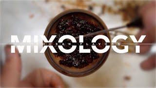 Hookah Flavors Mixology | Tutorial | Best Way To Make Perfect Smoking Shisha