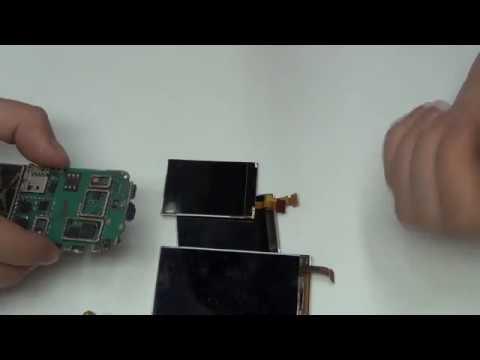 Эффективный ремонт сотовых телефонов своими руками