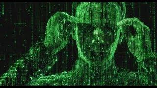 10 Infamous Computer Hackers