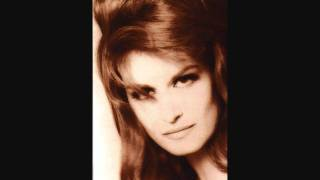 Dalida - I found my love in Portofino