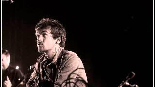 Damien Rice - Back to her Man- Earliest recording
