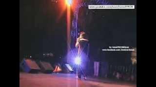 İsmail YK Git Hadi Git Kastamonu İnebolu Konseri [24.08.2013]
