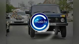 Azeri bass music -ay brat 2017 (kamal Neftçala ft əbdül kurdexanli)