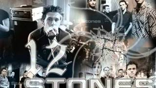 12 Stones Crash Acoustic