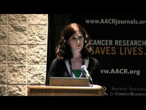 Sarcoma cancer cells