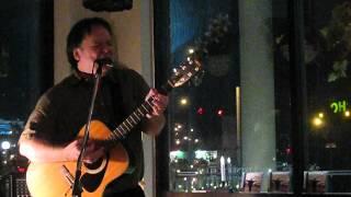 "Bryan Forrest - ""Love Lies Bleeding"" (cover) MVI 0036"