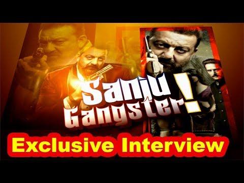 Saheb, Biwi Aur Gangster 3 | Sanjay Dutt | Chitrangada Singh | Jimmy Shergill | Mahi Gill |