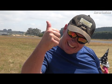 testpilot-tim-tries-to-destroy-another-rc-plane