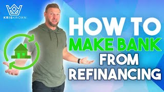 Is Now the Best Time to Refinance?