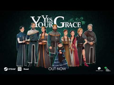 Yes_Your_Grace