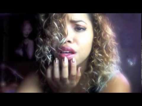 Say Something ( Cover Mia )