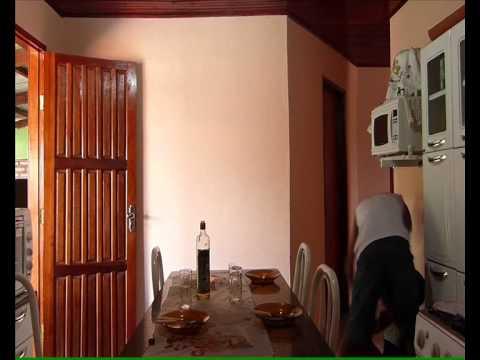 Como a esposa pode ajudar o marido do alcoólico