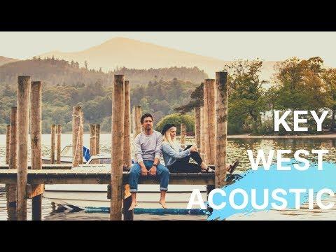 Key West Acoustic Video
