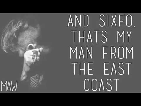 Música Eddie Cane