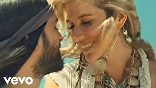 Kesha - Your Love Is My Drug video