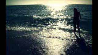 تحميل اغاني غاب الغالي ملحم زين MP3