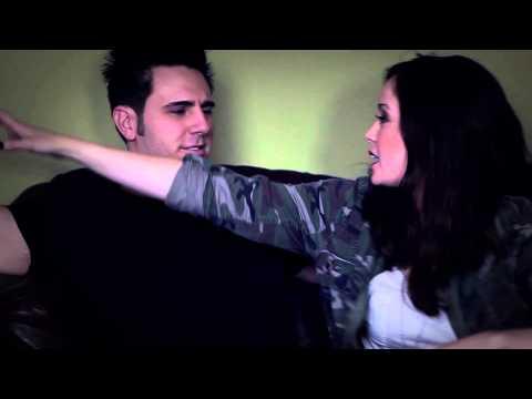 Corvus - Used (Music Video)