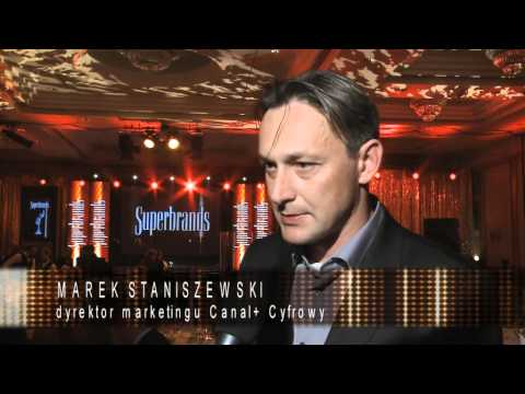 Poland Media Video 2012