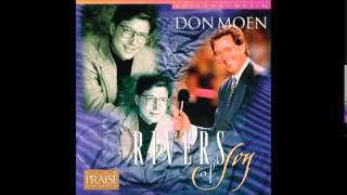 Don Moen- We Give You Glory (Hosanna! Music)