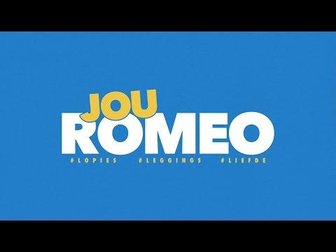Download Jou Romeo - Teaser Trailer HD Video
