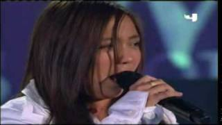 Charice - Note to GOD.