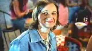 Commercial-Beer-Bud Light-Ugly Girl Dance