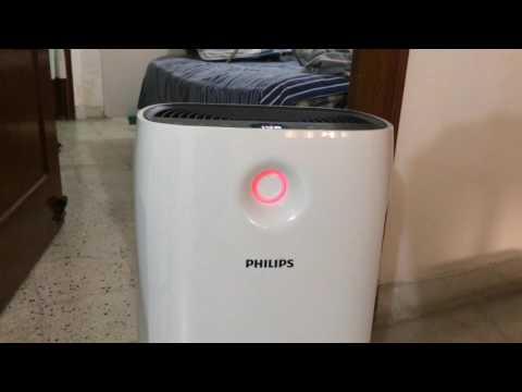 Philips Air Purifiers Buy And Check Prices Online For