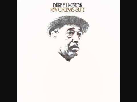 1970, Duke Ellington, ג'אז, דיוק אלינגטון, שבוע ביג בנדס בקולומבוס, שי