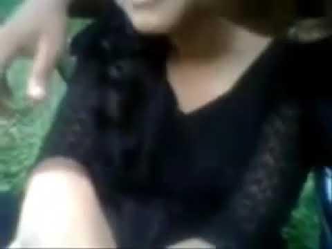 bangla school girl lip kissing boyfriend