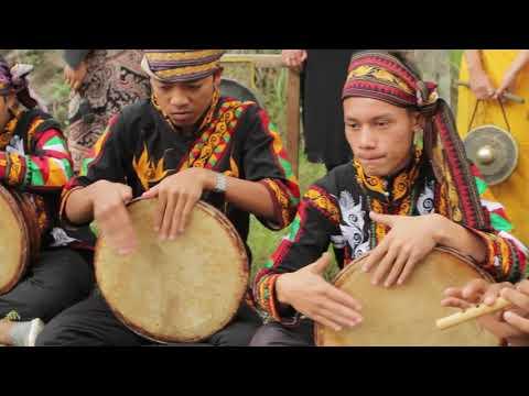 JAVAROMA - AROMA OF HEAVEN - Kopi Gayo Sumatera