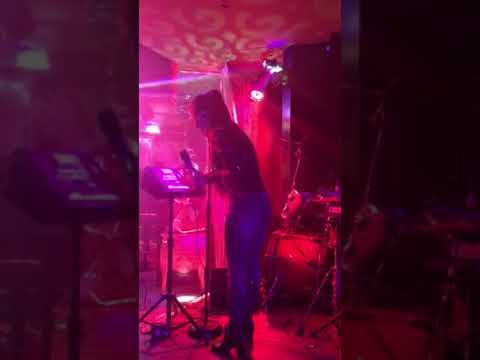 Roy & Cecile - Party Duo - Singer/musician & DJ video preview