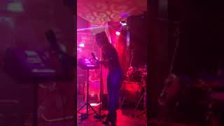 DJ Roy & Zandra - Party Duo - Singer/musician & DJ video preview