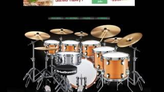 Bud roma Gipsy Frajera (Cover)- GVD