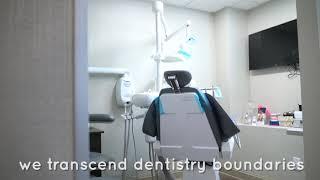 Tour Our Sunnyside, NY Dental Office