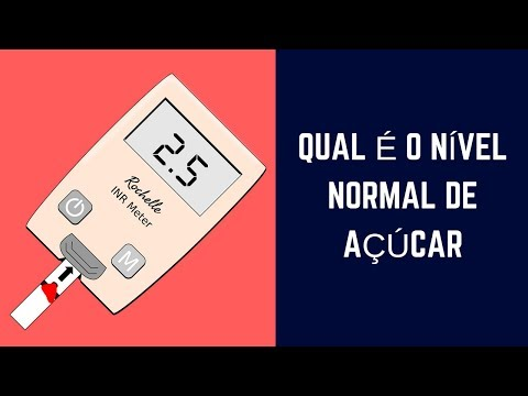 Diabetes, desordens metabólicas