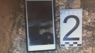Дідівщина серед студентів: студенти з Узбекистану пограбували першокурсників