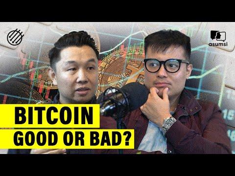 Bitcoin prekiauja ultimate guide