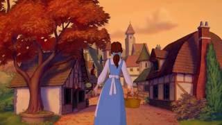 Belle en het Beest |  Liedje: Belle | Disney NL