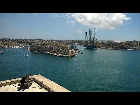 «Νόστος, η Επιστροφή» : Αναστασιάδης, Παυλόπουλος και αλ-Σίσι στην Αλεξάνδρεια…
