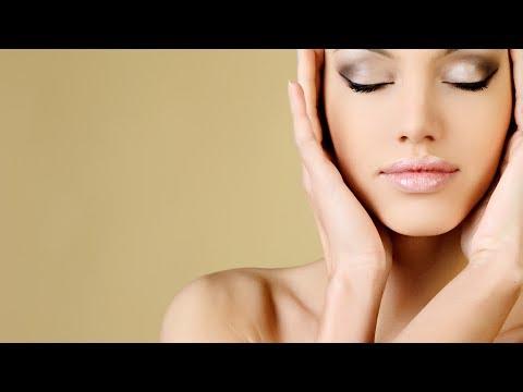 Маска для лица take out spa my bottle для обновления кожи отзывы