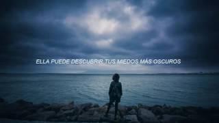 Chris Cornell - Can't Change Me - (Subtitulada al Español)