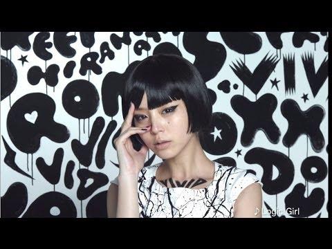 【声優動画】4年3ヶ月ぶりになる平野綾オリジナルアルバム「vivid」が2/19リリース