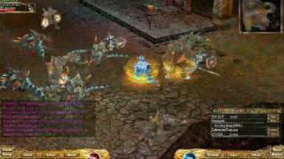 Corum Online FantasyCruiserXI 08
